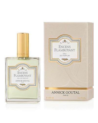 Encens Flamboyant fur HERREN von Annick Goutal - 100 ml Eau de Parfum Spray