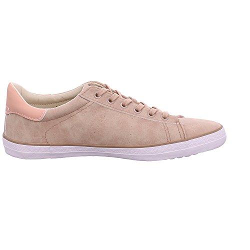 Esprit Wholesale Gmbh 027ek1w004, Sneaker Donna Rotura