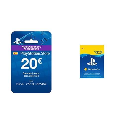 Playstation Karte.Playstation Geschenkkarte Zum Besten Preis Kaufen