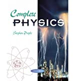 [(Complete Physics)] [ By (author) Stephen Pople ] [September, 1999]