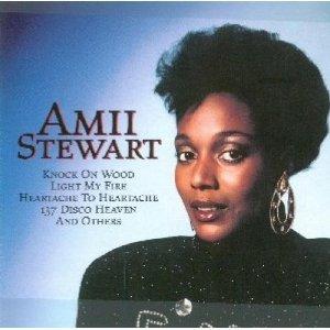 superhits-cd-album-amii-stewart-18-tracks