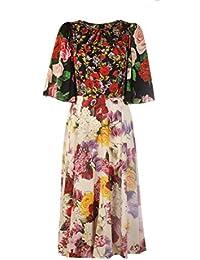 57df80c8d259bf Suchergebnis auf Amazon.de für: dolce gabbana - Kleider / Damen ...