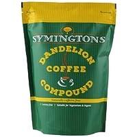 Symingtons Dandelion Coffee 1 x 500 G