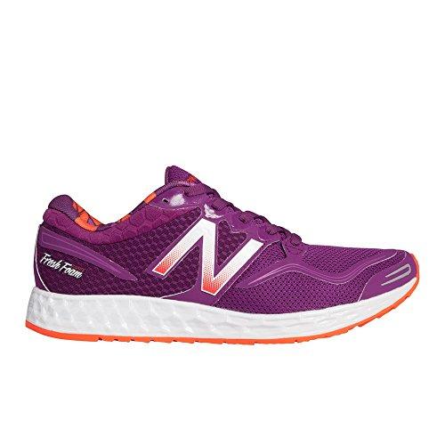 New Balance W1980 B, Chaussures de Running Entrainement Femme