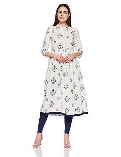 Imara-Womens-A-Line-Knee-Long-Dress