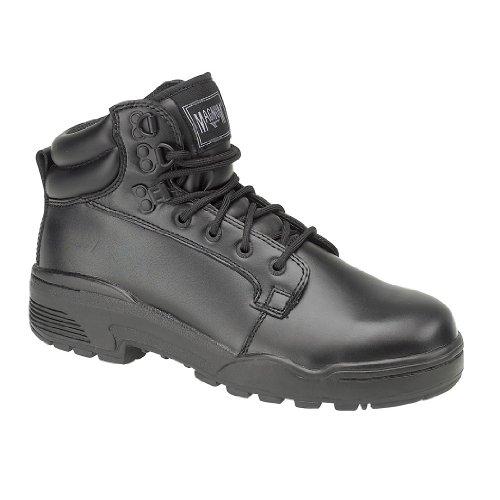Magnum Patrol CEN (11891) - Chaussures montantes - Unisexe Noir