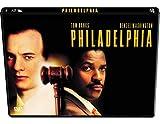 Philadelphia - Edición Horizontal [DVD]