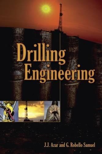 Review Pdf Drilling Engineering Read More Below Karma Pdf 8