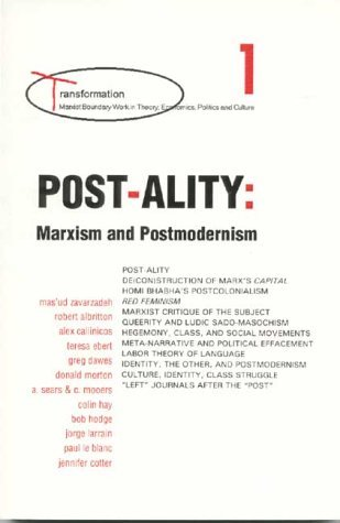 post-ality-marxism-and-postmodernism-1-topical-paper-art-libraries-society-of-north-america-by-masud