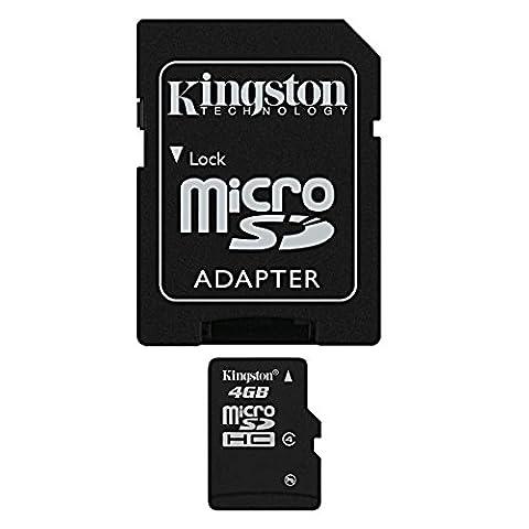 Kingston-SDC4-Tarjeta-micro