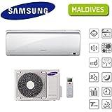 Condizionatore/Climatizzatore INVERTER 12000BTU Samsung Maldives