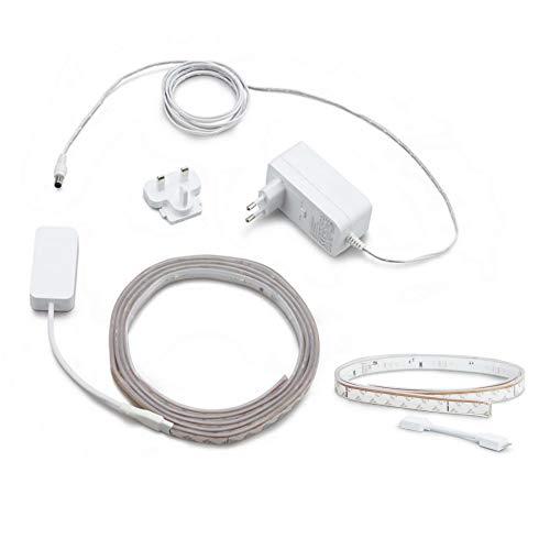 Philips Hue Lightstrip Plus Set Combinato Exclusiv Di