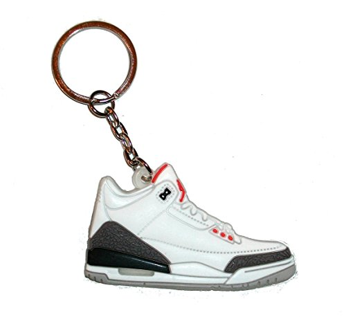 air-jordan-3-keyring-keychain-white-cement