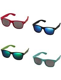 Uvex Sonnenbrille Attack