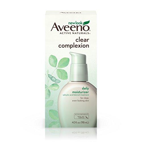 aveeno-clear-complexion-daily-moisturizer-4-oz-feuchtigkeitscremes