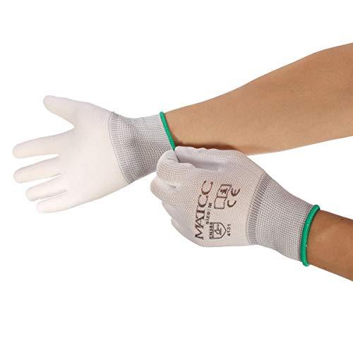 Special Section Gants De Sécurité Lebon Taille 9 En388 Neufs Anti Coupure Strong Packing Agriculture Vêtements, Accessoires