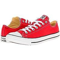 Converse Erkek Chuck Taylor All Star Sneaker
