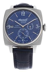 Ingersoll Reloj Automático IN8014BL de Ingersoll
