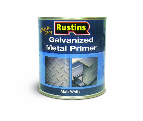 rustins-galp250-pintura-de-imprimacin