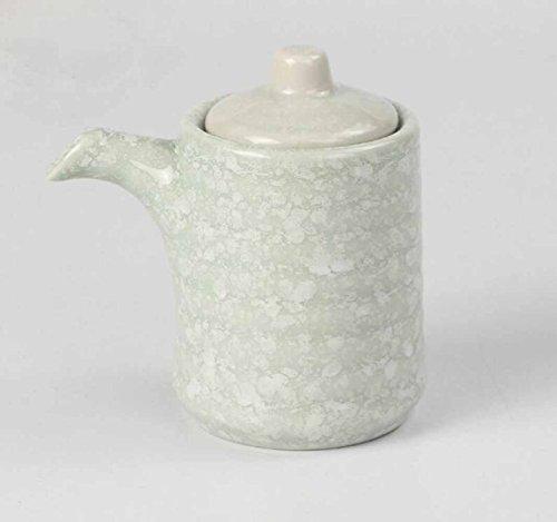Ristorante retrò oliera in ceramica oliatore due set di utensili da cucina per la casa,e