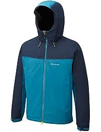 Sprayway Men's Hill Halt Walking Jacket