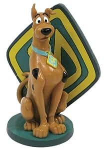 PennPlax Scooby Doo Ornament