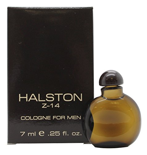 halston-z-14-acqua-di-colonia-7-ml
