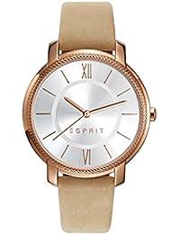 Esprit Women's Watch ES109532002