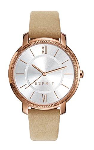 Montre Femme - Esprit ES109532002