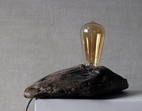 kunst-holz-edison-holz-lampe-und-bernstein-edison-gluhbirnen-steckdose-mit-ein-ausschalter