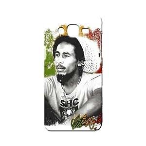 BLUEDIO Designer Printed Back case cover for Samsung Galaxy J1 ACE - G5320