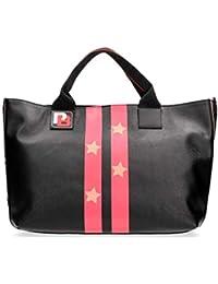 Pinko Amazon E Amazon itBorse BagScarpe BagScarpe itBorse Pinko Tcu1JFlK3