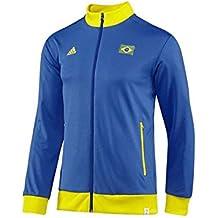 new arrivals new specials look for Suchergebnis auf Amazon.de für: adidas jacke blau gelb