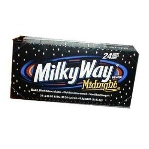 milky-way-midnight-pack-of-24-by-milky-way