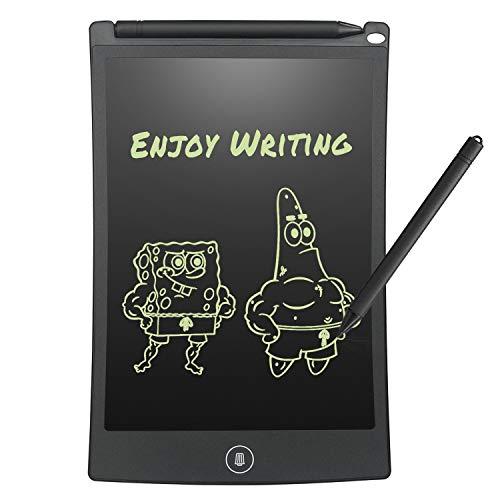 Tableta Escritura LCD Digital 8.5 Inches electrónica