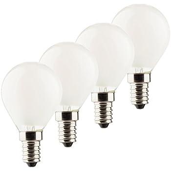 AHd95 Led Équivalent Müller 400248 Lampe Licht Mini 37 W Globe lKF1cuTJ3