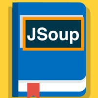 Guide To JSoup