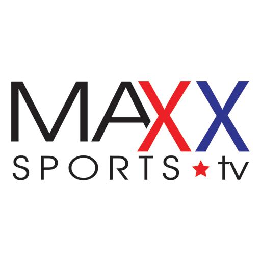 maxxsports-tv