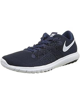 Nike Herren Flex Fury 2 Laufschuhe