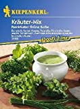 Kiepenkerl Kräutermix Frankfurter Grüne Soße