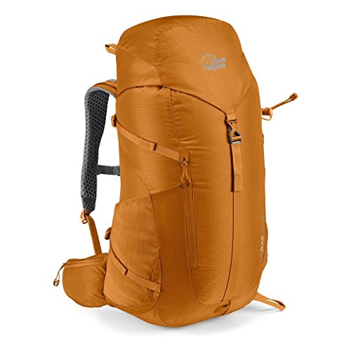 lowe-alpine-airzone-trail-35-backpack-tagine