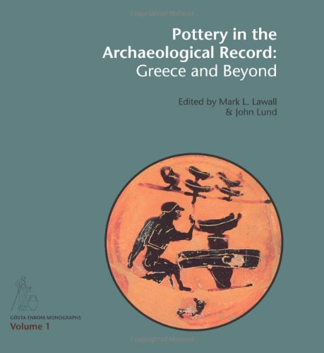 pottery-in-the-archaeological-record-greece-and-beyond-acts-of-the-international-colloquium-held-at-