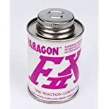 Paragon Racing FX II Tire Traction Compound 4 oz by Paragon