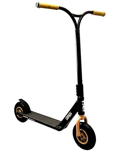 lucky-scooter-2017-suciedad-completa-pro-justin-bogle-off-road-scooter