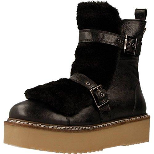 Stivali per le donne, colore Nero , marca GIOSEPPO, modello Stivali Per Le Donne GIOSEPPO 42003G Nero Nero