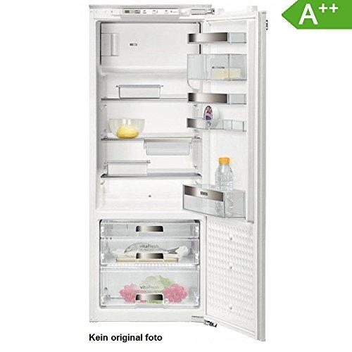 liebherr-ikb-3550-20-premium-biofresh
