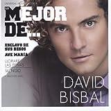 En Tus Planes : David Bisbal, David Bisbal: Amazon.es: CDs y ...