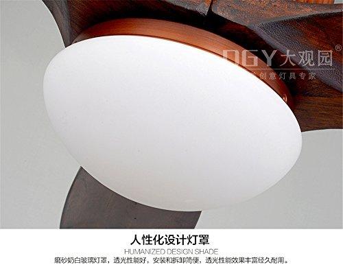 Plafoniere Living : Jhyqzyzqj lampadari lampade a sospensione plafoniere seppia