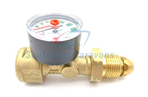 Home Security Coal Gas Natural Gas Lpg Leak Sensor With Valve Cut Off Piping Europe Adapter Fire Alarm Gas Sensor 1 Set Gentle