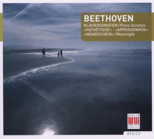 beethoven-pathtique-appassionata-and-mondschein-piano-sonatas-by-beethoven-2007-08-21
